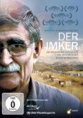 Der Imker DVD Cover