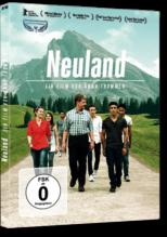 DVD-neuland-3D