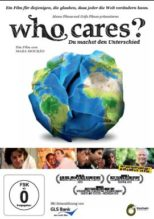 who cares-dvd cover