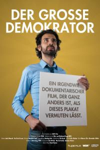 demokrator_plakat